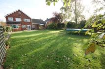 4 bedroom Detached property for sale in York Road, Cliffe, Selby...