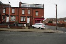 End of Terrace property in Fairford Terrace, Leeds...