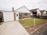 3 bedroom Detached Bungalow in Orchard Way...
