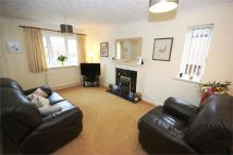 Detached Bungalow for sale in Thistle Close, Selby...