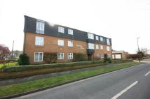 2 bed Flat in Courtney House...