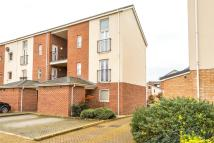 Flat for sale in Clog Mill Gardens, Selby...