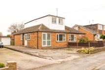 3 bed semi detached house for sale in Wolsey Croft...