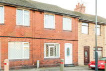2 bedroom Terraced house for sale in Church Hill...