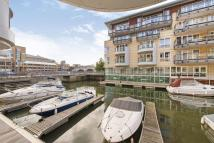 Apartment for sale in Marina Place...