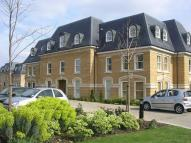 2 bed Flat in Holmesdale Road...