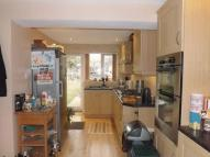 3 bed Terraced property in Winifred Road...