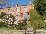 Terraced home for sale in Victoria Road, LEEDS...