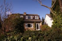 3 bed semi detached home to rent in Lidgett Lane, Roundhay...