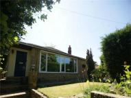 Detached Bungalow to rent in Tinshill Lane, Tinshill...
