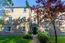 Apartment for sale in Caraway Drive, Meanwood...