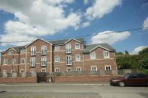2 bedroom Apartment in Marsh Lane, KNOTTINGLEY...