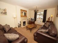 3 bedroom Detached Bungalow in Fearnville Terrace...