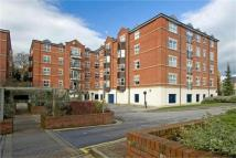 3 bed Apartment to rent in Carisbrooke Road...