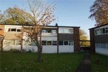 Ground Flat to rent in North Hill Close...