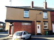 3 bedroom End of Terrace house to rent in Woodland Crescent...
