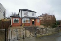 3 bedroom Detached property in Wensley Drive...