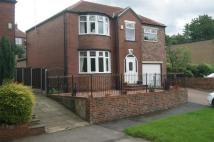 Kirkstall Lane Detached house for sale