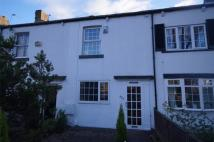 1 bed Cottage in Street Lane, Moortown...
