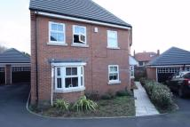 4 bed Detached property in Chandos Mews, Roundhay...