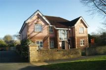 Apartment for sale in 346 Stainbeck Road...