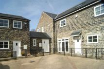 4 bed Cottage in Summer Hill Court...