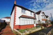 5 bedroom Detached house in Norfolk Place...