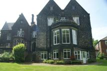 Apartment in St Anns Grange...