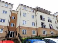 Apartment to rent in Ash Court...