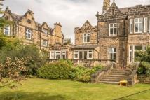 Flat for sale in Summerhill Court...
