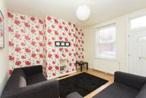 2 bed Terraced house in Kelsall Avenue, Leeds...