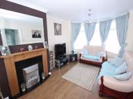 semi detached home for sale in Easterly Crescent, LEEDS...