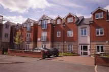 property to rent in Roundhay Court, Sutherland Avenue, Roundhay, Leeds, LS8