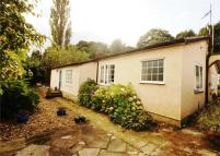 3 bed Detached Bungalow in Oakwood Gardens, LEEDS...