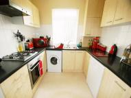 3 bedroom semi detached home in Gipton Wood Place...