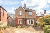 4 bed Detached home for sale in Bracken Edge, Leeds...