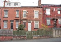 2 bed Terraced property to rent in Ashton Terrace, Leeds...