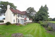 5 bed Detached home in Chester Road Mere...