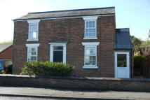 property to rent in Beach Road. Hartford,