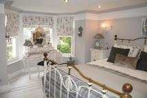 4 bed house in Swanlow Lane...