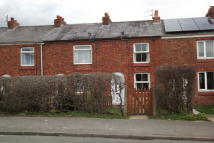 house to rent in Latham Street...