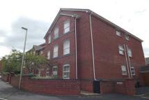 2 bed Apartment to rent in Eaton Court; Wrenbury...