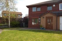 2 bedroom house in Mendip Close; Winsford;...