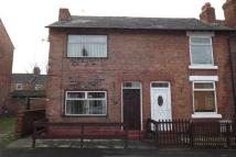 2 bed home in Bond Street; Winnington;...