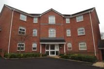 Apartment in Eaton Court, Northwich...