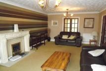 4 bedroom house in Royal Gardens; Davenham;...