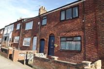 2 bed Terraced house to rent in London Road; Northwich;...