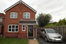 2 bed home to rent in Fairoak Close; Winsford;...
