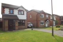 3 bed home in Meadow Rise, Winsford...