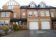 3 bed home to rent in Blakemere Drive...